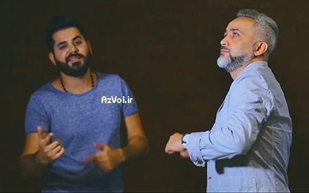دانلود آهنگ رپ آذربایجانی جدید Dj Kantik ft Okan ft Ramil Nabran به نام Monopoliya